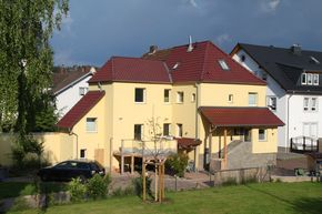 Hameln - Postbank Immobilien - Der Immobilienmakler der Postbank