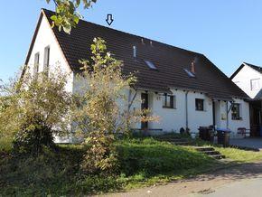 Immobilienmakler In Detmold detmold postbank immobilien der immobilienmakler der postbank