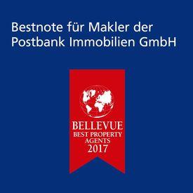 Referenzen - Postbank Immobilien - Der Immobilienmakler der Postbank