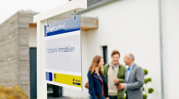 Immobilienmakler Zittau bautzen bautzener land postbank immobilien der