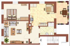 referenzen postbank immobilien der immobilienmakler der postbank. Black Bedroom Furniture Sets. Home Design Ideas