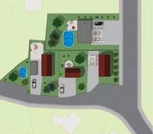 bautzen bautzener land postbank immobilien der immobilienmakler der postbank. Black Bedroom Furniture Sets. Home Design Ideas