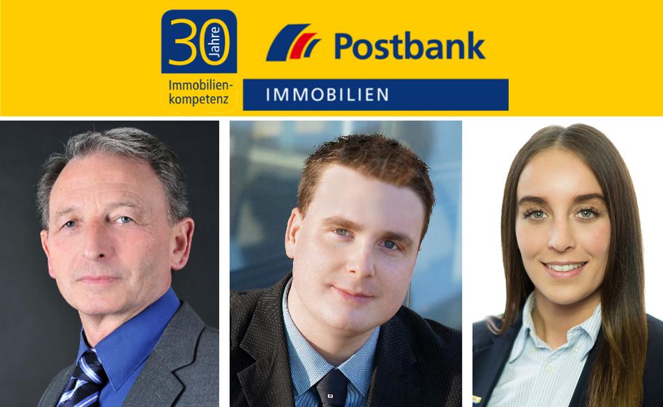 Immobilienmakler Metzingen bempflingen postbank immobilien der immobilienmakler der postbank