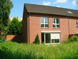 Bochum-West - Postbank Immobilien - Der Immobilienmakler der Postbank