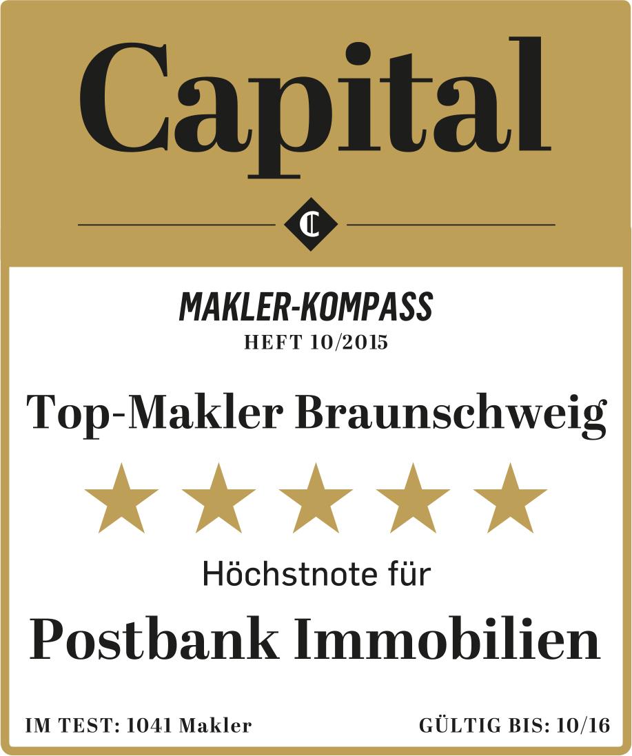 Postbank Boltenhagen