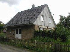 Postbank Schleswig