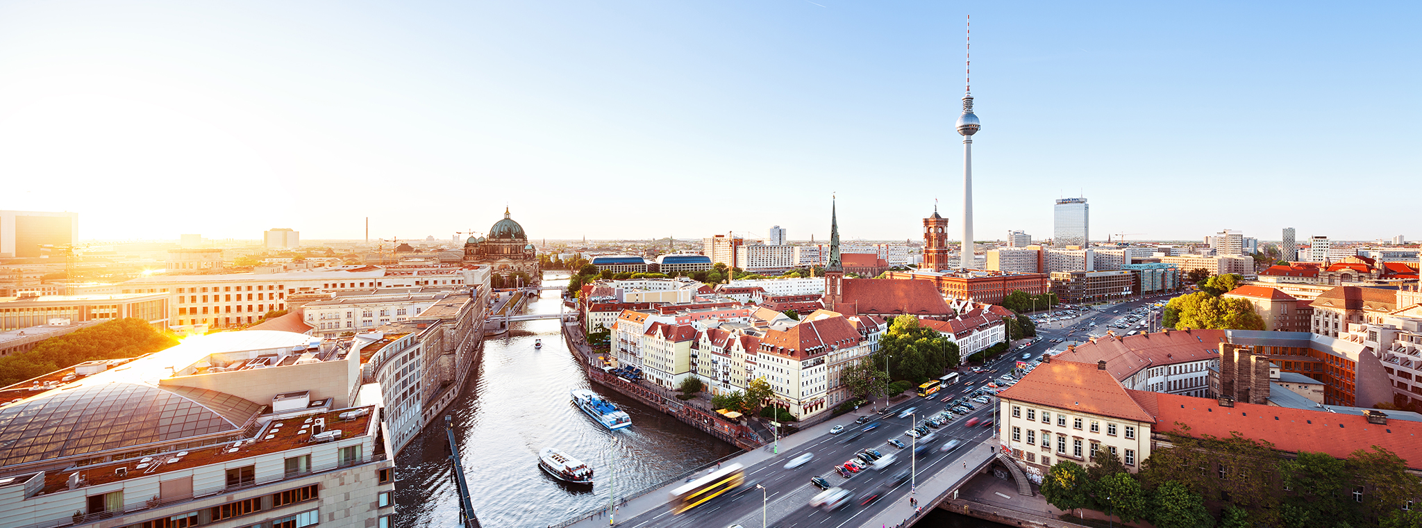 Berlin Postbank Immobilien Der Immobilienmakler der
