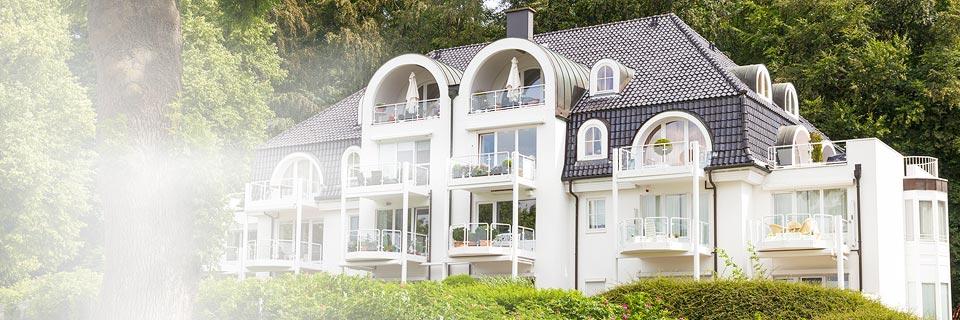 kapitalanlagen postbank immobilien der. Black Bedroom Furniture Sets. Home Design Ideas