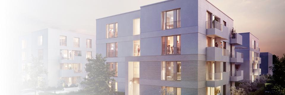 kapitalanlagen postbank immobilien der immobilienmakler der postbank. Black Bedroom Furniture Sets. Home Design Ideas