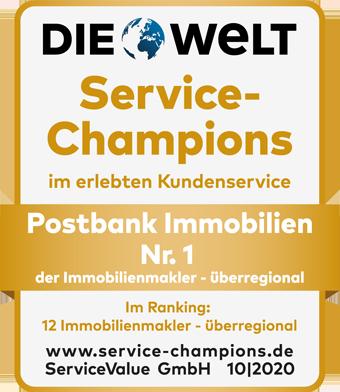 Köln Postbank Immobilien Der Immobilienmakler Der Postbank